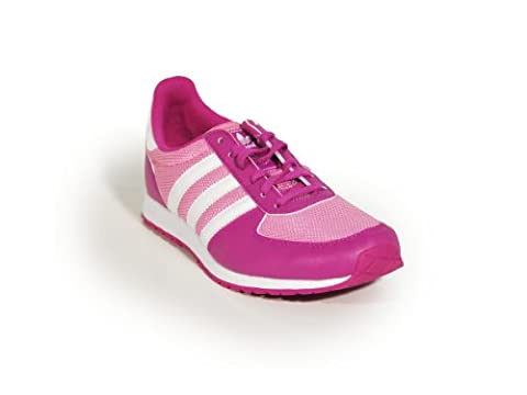 adidas originals adistar racer J trainers Q22841 sneakers shoes (uk