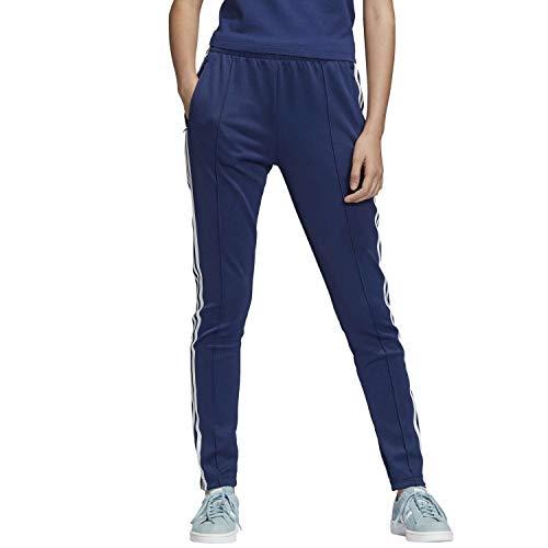adidas Damen Hose Tst TP Sweat 32 - Sport-kleidung Von Frauen Adidas Für