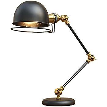 Table Créative Shfmx De Long À Lecture Lampe BrasÉclairage lK3c15uTFJ