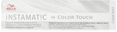 wella-instamatic-colour-touch-clear-dust