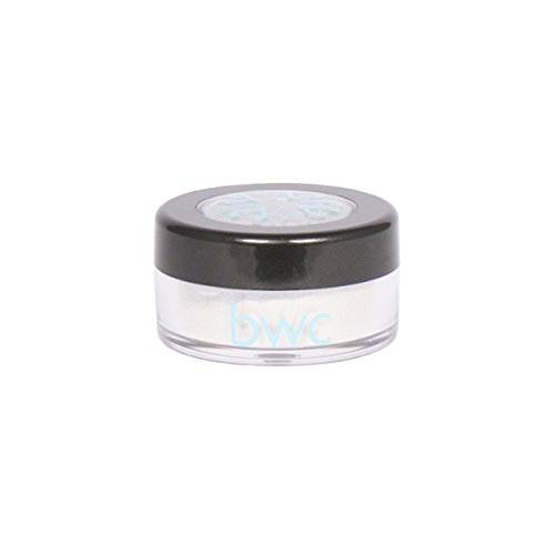 beauty-without-cruelty-sensuous-mineral-eyeshadow-loose-purity-11