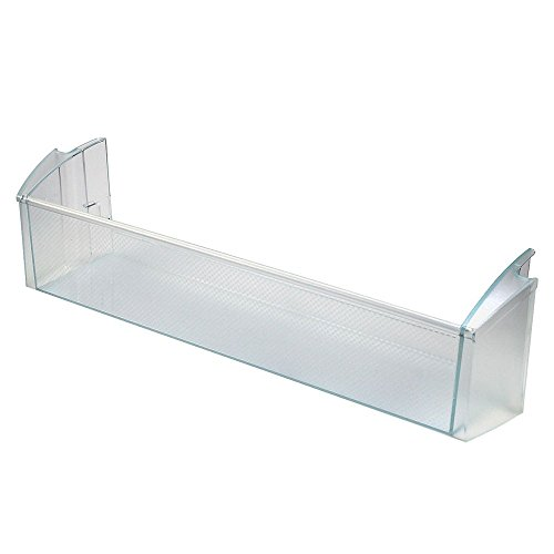 liebherr-genuine-fridge-freezer-door-shelf-bottle-bar-rack