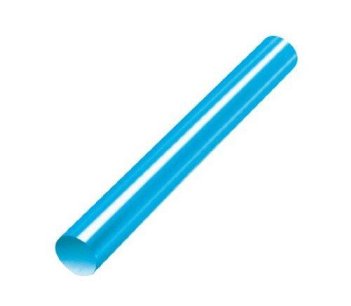 stanley-stht1-70438-baton-de-colle-forte-oe-115-mm-longueur-100-mm-lot-de-6-pieces