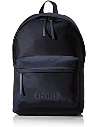 BOSS Record_backpack, Sacs à dos