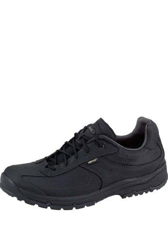 Meindl Schuhe Como GTX Men - schwarz 42 2/3