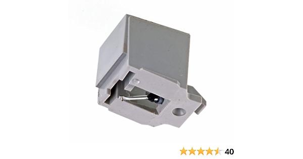 Thakker PL-990 Riemen kompatibel mit Pioneer PL-990 Riemen Plattenspieler Belt Antriebsriemen