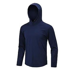 Sweatshirt Herren Man Workout Leggings Fitness Sports Gym Running Yoga Athletic Print Shirt Top Blouse