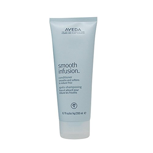 aveda-a3k0010000-smooth-infusion-conditioner-plegespulung-200ml