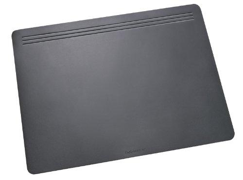 Läufer 32706 - Ambiente MATTON Schreibunterlage 50 x 70 cm, schwarz