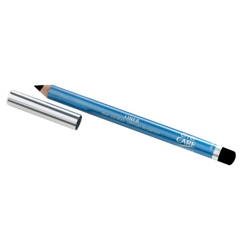 Eye Care Cosmetics Pencil Eyeliner Black