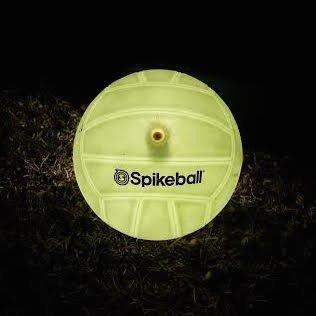 Glow in the Dark Spikeballs - by Spikeball
