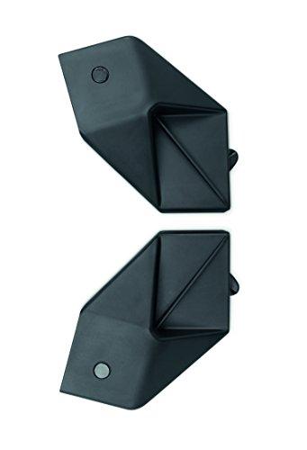 Concord-Adaptateur-Clip-Connector-Air-Safe-Noir