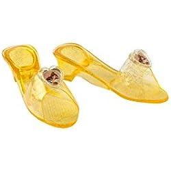 Rubies Zapatos Bella 35356
