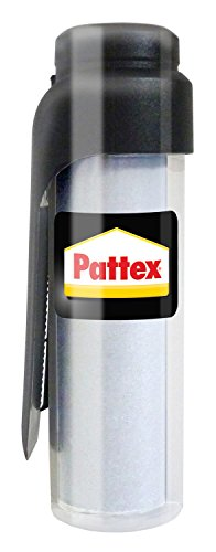 pattex-1471977-repair-express-pate-a-coller-48-g-import-allemagne
