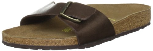 Birkenstock Madrid,Unisex-Adults' Sandals