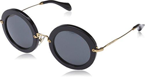 miu-miu-occhiali-da-sole-mu-13ns-13ns-rotondi-donna-1ab1a1-black-grey
