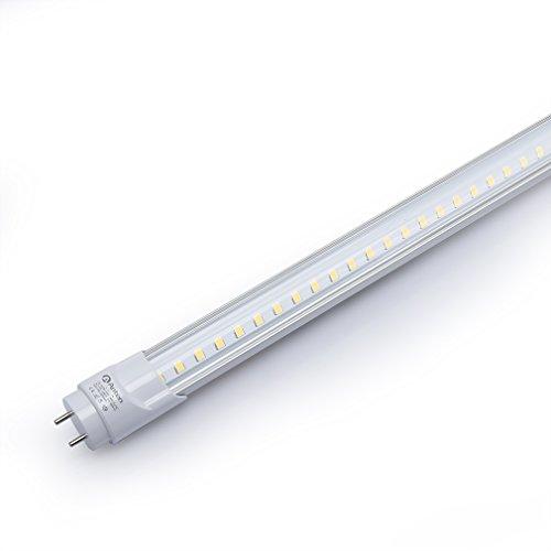10-x-anten-t8-led-lmparas-de-tubo-fluorescente-120cm-18w-clase-de-eficiencia-energtica-a-