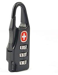 Koffer Schweizer Kreuz