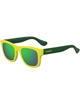 Gafas de Sol Havaianas PARATY/M QSX (Z9)