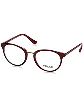 Vogue 0Vo5167, Monturas de Gafas