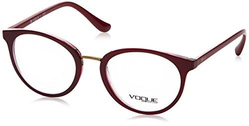 Vogue Brille (VO5167 2555 50)