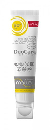 mawaii-duocare-face-and-lips-spf-50-25ml-zzgl-32-g