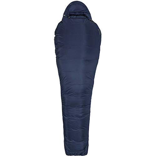 Marmot Ultra Elite 30 Saco de Dormir Mummy