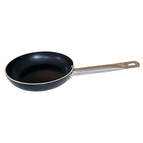 san-ignacio-profesional-chef-sarten-20-x-45-cm