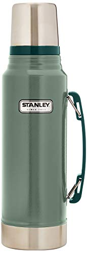 Stanley  - Botella termo width=