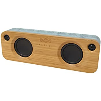 house of marley chant mitternacht drahtloses bluetooth. Black Bedroom Furniture Sets. Home Design Ideas