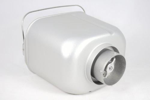 Breadpan for Panasonic SD251, SD252, SD253, SD254 &SD255. PAN.ADA12R1321