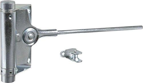 schwinn-design-ferme-porte-nr-15-g-3-3983-3
