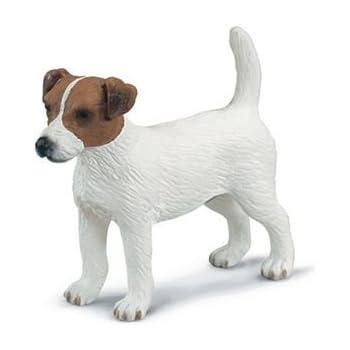 Schleich - 16331 - Figurine - Animaux - Jack Russel