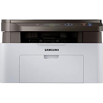 HP Xpress SL-M2078W Laser 20 ppm 1200 x 1200 dpi A4 WiFi - Impresora multifunción (Laser, 1200 x 1200 dpi, 150 Hojas, A4, Impresión Directa, Negro, ...