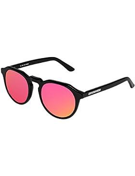 Hawkers Black · Nebula Warwick X - Gafas de sol unisex