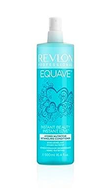 REVLON PROFESSIONAL Equave Hydro