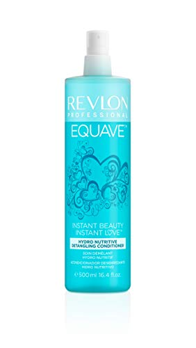 Acondicionador Equave Instant Beauty Revlon