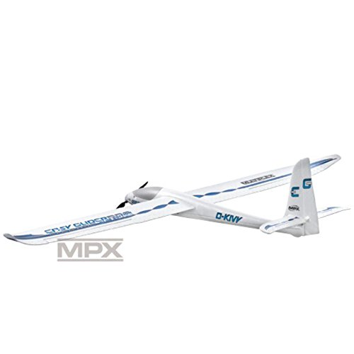 264223-multiplex-rr-easyglider-pro-electric-blueedition