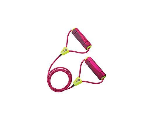 Nike Long Length – Exercise Bands