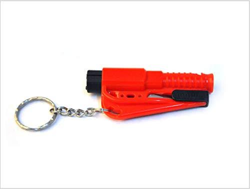 KJLM-martello-di-emergenza-per-auto-Mini-sicurezza-portachiavi-cintura-taglierina-auto-finestra-strumento-di-emergenza-per-rompere