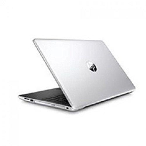 "HP 17-BS001NS - Ordenador portátil de 17.3"" (Intel Core i3-6006U, 8 GB de RAM, 1000 GB de disco duro, Windows 10 Home) plata - teclado QWERTY español"