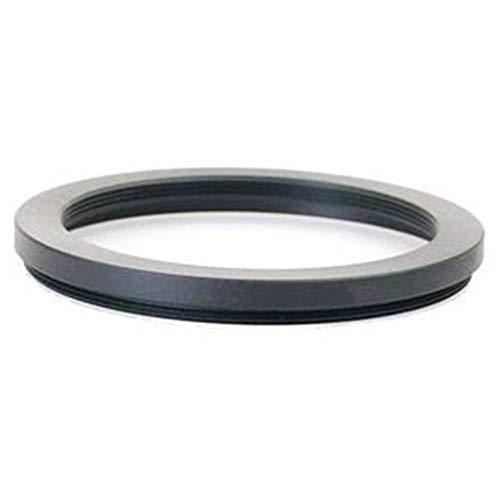 Dorr Stepping Ring 52-58mm Step Up -