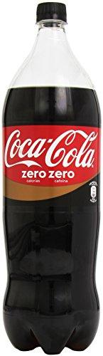 coca-cola-zero-zero-sin-cafeina-botella-de-plastico-2-l