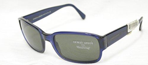 sonnenbrille-giorgio-armani-ga-2501-223-blau-large-glaser-mit-anti-innenraum-100-uv-block-sunglasses
