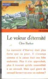 """<a href=""""/node/219"""">Voleur d'éternité (Le)</a>"""