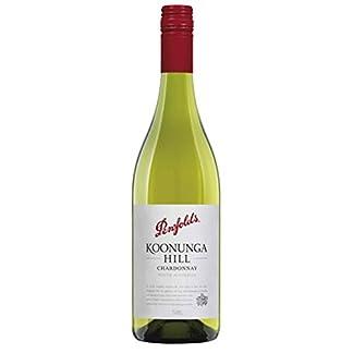 Penfolds-Koonunga-Hill-Chardonnay-2016-3-x-075-l
