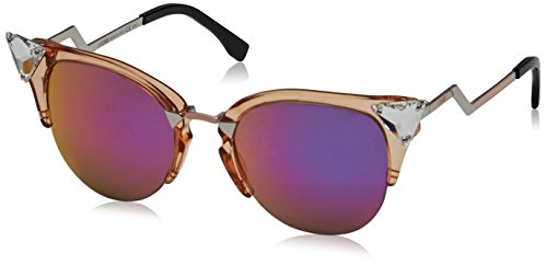 fendi-womens-ff-0041-s-vq-sunglasses-black-trpch-52