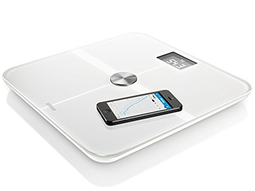 withings-smart-body-analyzer-bascula-multifuncion-con-wi-fi-para-ios-y-android-color-blanco