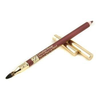 Estee Lauder Double Wear Stay In Place Lip Pencil - # 09 Mocha - 1.2g/0.04oz