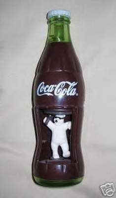 coca-cola-bear-in-a-bottle-burger-king-by-burger-king